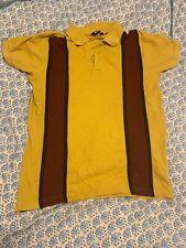 Vintage Mod Polo shirt