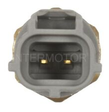 Engine Coolant Temperature Sensor Intermotor TX138 SMP Mazda 3