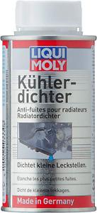 Liqui Moly P000198 MOLY 3330 Kühlerdichter 150 ml