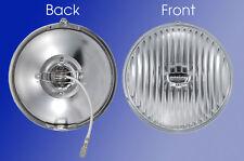 1993-1997 Ford Ranger XLT Fog Light Lamp Lens Lense w/ H3 Bulb