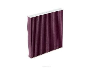 Ryco Cabin Air Pollen Filter Microshield RCA227MS