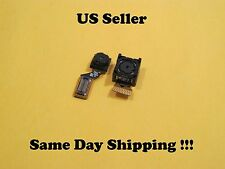 "Samsung Galaxy Tab 3 8"" SM-T310 Front Rear Back Facing Camera Flex  #TV"