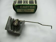 Carter 170-1302 Carburetor Choke Thermostat - International Scout 345 461373-C1