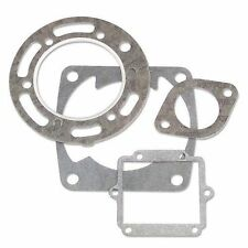 Yamaha Motorcycle Transmission Gaskets and Seals