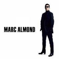 Marc Almond - Shadows and Reflections - New CD Album - Pre Order - 22nd Sept
