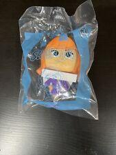 McDonalds Exclusive Scooby Doo Daphne Happy Meal Toy # 3