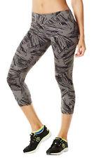Zumba Damen-Sport-Hosen & -Leggings im Hose-Stil