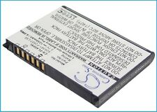 3,7 v Bateria para Fujitsu Loox n560e, Loox C550, pl400md, s26391-f2607-l50, Loox