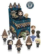 Funko Mystery Mini: Harry Potter S2 -12Pc Blindbox (One Figure PerPurchase) [New