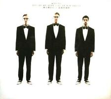 MOVITS! Ut Ur Min Skalle Slimstyle Records – THIN51 Sweden 2011 13tr Digipak CD