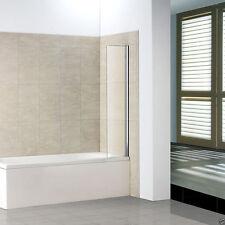 Glass AICA Bath Screens