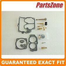 New Carburetor Repair Kits 12R fit for TOYOTA CORONA/HIACE/HILUX/TOYOACE/Townace