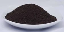Kali Special Assam Black Tea Powder 1000Grams / 1kg Direct From Indian Farms