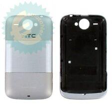 HTC HTC Wildfire G8 Akku Batterie Accu Batterydeckel Cover Gehäuse Schale Hou...