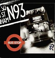 N.93 - Bus Stop - Rhyme 'n' Reason