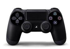 SONY CONTROLLER DUALSHOCK 4 PS4 PLAYSTATION 4 2 ANNI GAR ITA SENZA SCATOLA