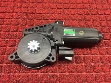NEW Reverse Actuator Motor for Arctic Cat Snowmobile 500 600 Crossfire 2009