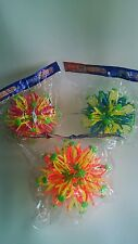 1 Hoberman expanding mini sphere free shipping see my other sphere specials