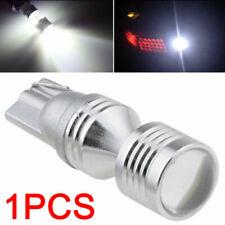 1PCS High Power White T10 30W CREE 6LED Bulbs For Car Backup Reverse Lights