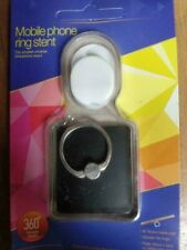 Smartphone ring, mobile, mobiel, cell phone telefoon ring