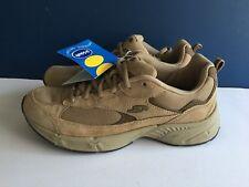 NWT Dr. Scholl's Brisk Comfort Walking Shoes Sneakers Men's 7 E