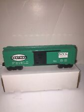LIONEL POSTWAR 6464 900 BOXCAR ,ALL ORIGINAL OPERATING CONDITION.