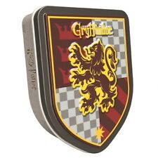 Harry Potter Gryffindor Jelly Belly Tin
