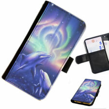Mobile Phone Accessories for Apple OnePlus X