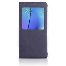 Plain Case/Cover for Samsung Galaxy Note