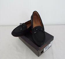 Vionic - Women's Shoes - UK size 5 - Black colour - New in box