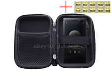 Durable Tough Carrying Box Storage Case for FiiO M3K M6 M9 MK2 X1 X3 X5III X7 M7
