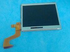 PANTALLA LCD SUPERIOR FLEX NINTENDO DS LITE REEMPLAZO