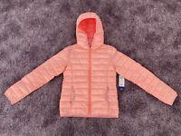 OKAIDI +++ Jacke Neon Orange Gr. 152 (11 Jahre)  mit Etikett 29,99 EUR