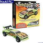 Pinecar 3945 Premium Car Kit Furious Racer