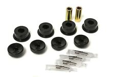 ENERGY SUSPENSION 16.8102G SHOCK MOUNT BUSHING SET (168102G)