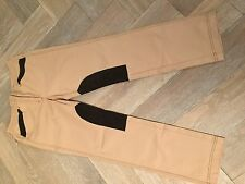 Escada Pants, Brand New, Size 40