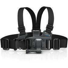 GoPro Junior Chesty, Chest Harness ACHMJ-301, Brustgurthalterung f. GoPro Kamera