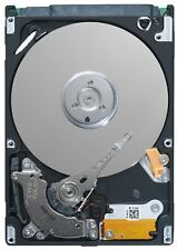 "Seagate Momentus 200GB SATA 2.5""  Hard Drive 5400RPM ST9200827AS"
