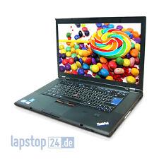 Lenovo ThinkPad W510 Core i7-Q720 1,6GHz 8Gb 320GB Win7 15,6``1600x900 FX880