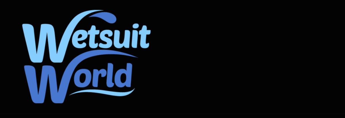 Wetsuit World