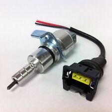FORD Speedometer Hall-Effect Sender, 16-Pulse, Convert to Electric Speedo