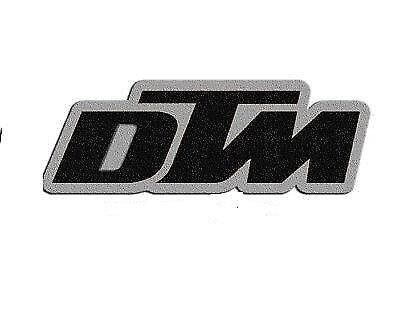 dtm.online.trading