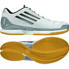 best service 59c1d 05622 adidas Crazy Volley Pro W Handballschuhe Turnschuhe Damen weiß Indoor NEU  Sport