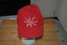 Tampa Bay Buccaneers Vintage Old Logo Baseball Hat