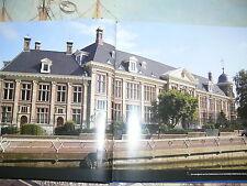 Hengeveld: Het Geldmuseum en de Renovatie van de Koninklijke Nederlandse Munt