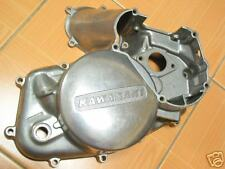 Kawasaki KD125 KE125 KH125 RH Cover Clutch Engine NOS Genuine P/N 14032-1002-2H