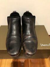 286b8c9aed8 Aquila Boots for Men for sale | eBay