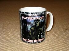The Best Of Blue Oyster Cult Advertising MUG