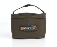 FOX NEW Voyager Accessory Bag - SMALL  - CLU346