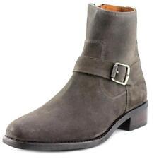 Calzado de mujer botines Frye de tacón medio (2,5-7,5 cm)